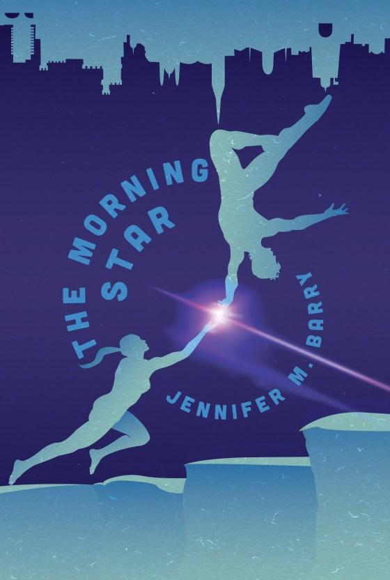 JenBarry_MorningStar-2