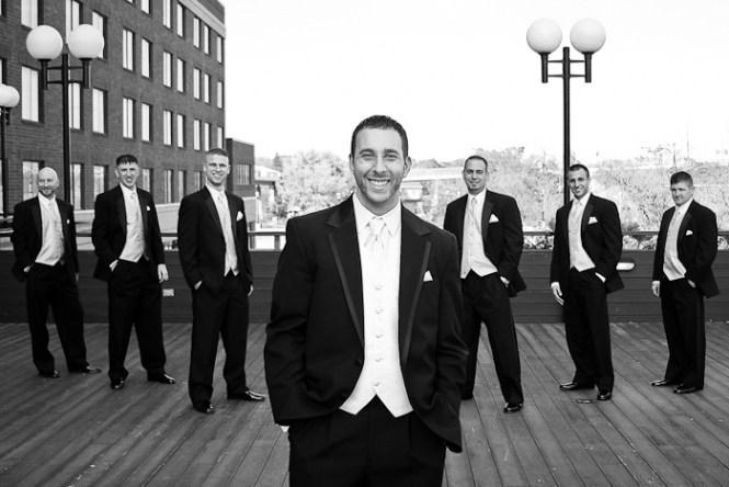 Hashtags For Weddings Photographer Akron Ohio Wedding Advice Brides