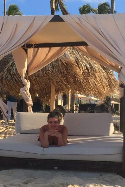 Punta Cana Travel Vlog