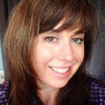 Meet Rebecca LeCompte
