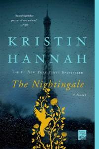Nightingale-PB-658