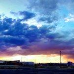 Using Google Photos for Auto Panoramic Photos from Smartphone Photos