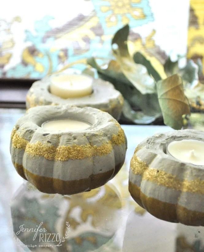 Mini Pumpkin Diy Succulent Centerpiece Craft Perfect For A Thanksgiving Dinner Table Livinglocurto