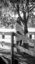 Maternity pics 1