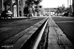 Clickin walk blog-12