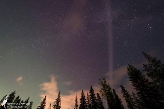 20150816_Northern Lights-13