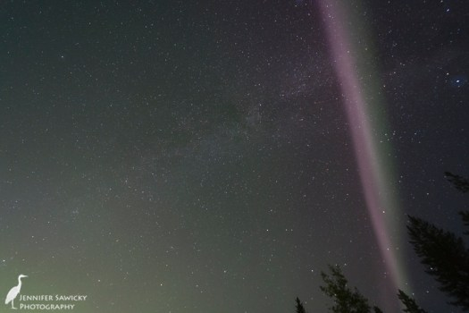 20150816_Northern Lights-14