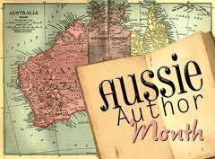 Aussie Auhor Month. 2 png
