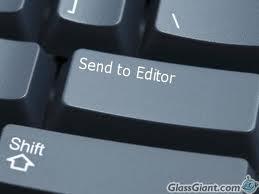 editing 3