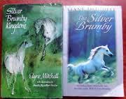 silver brumby kingdom