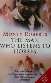 Monty roberts 2