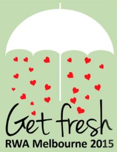 Get Fresh in 15