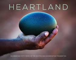 Heartland ACF