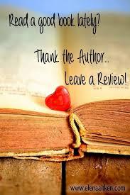 author's day 2