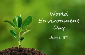 World-Environment-Day 1