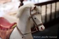 Rocking-Horse_w_sig