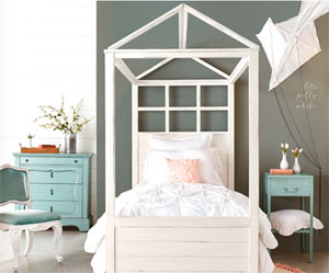 189888-magnolia-kids-bed
