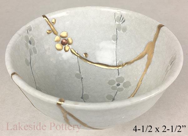 cherry-kintsugi-bowl-10a