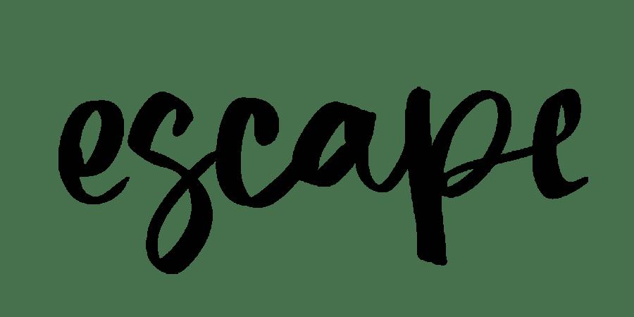 EscapeLogo-MobileLarge