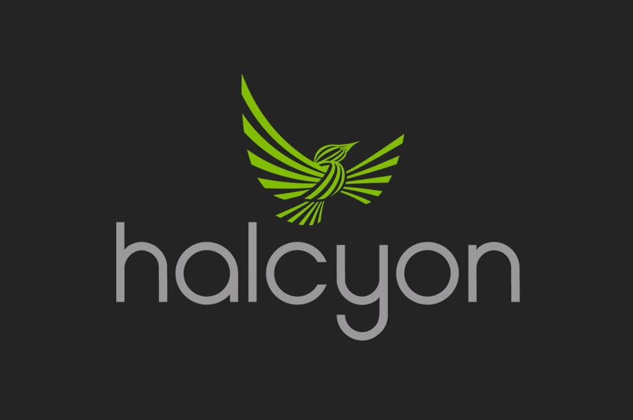 Halyconhouse