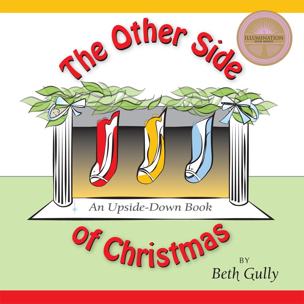 Sunday school teacher gift ideas christmas