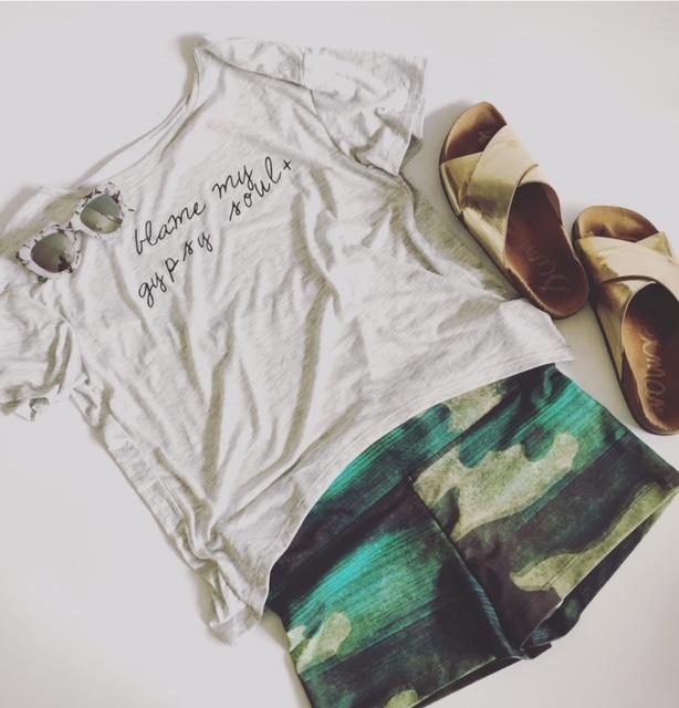 Energie clothing 1
