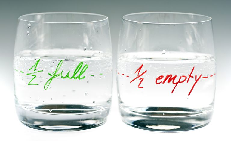 half-full-and-empty-157672090-57a8f6553df78cf45952581a