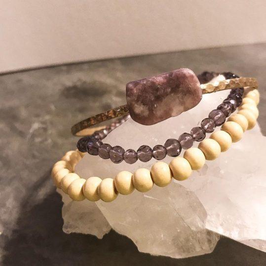 esd jewelry 1