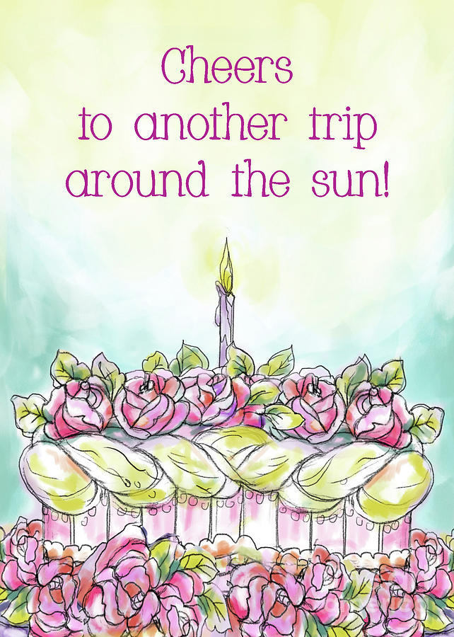cheers-to-another-trip-around-the-sun-pam-vale