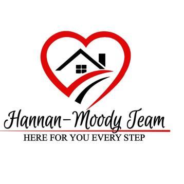Hannan-Moody Logo