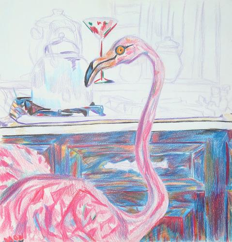 flamingokt