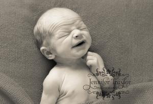 newborn photography midlothian va