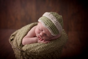 baby boy - colonial heights family - newborn - baby photographer-13