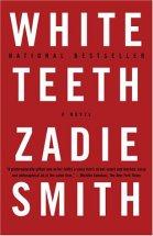 Zadie Smith (2000)