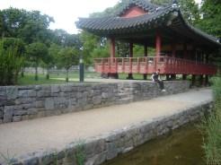 koreanischer-garten