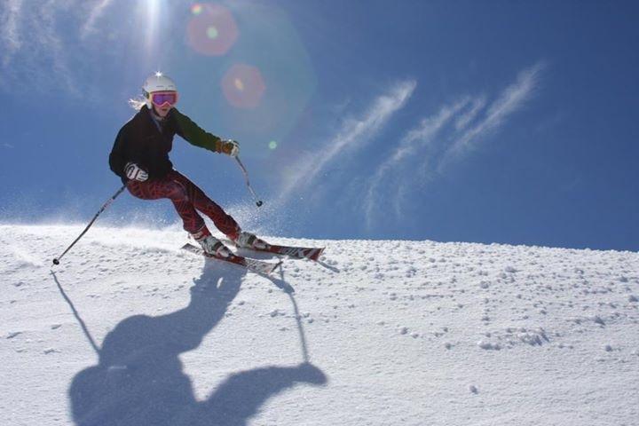 http://jenniferwolfe.net/wp-content/uploads/2013/06/perfect-summer-day-ski.jpg