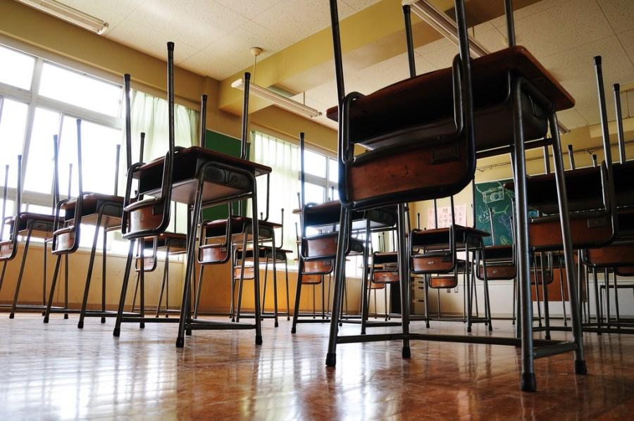 Educators and Preventing Medicine Abuse