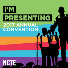 recapturing the love of teaching NCTE