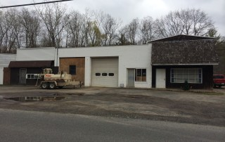 FOR SALE: Holyoke Mixed Use Commercial Building