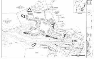 FOR SALE: 135 Acre Mixed-Use Sturbridge Development Site