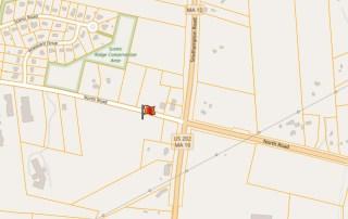 FOR SALE: Westfield 12 Acre Development Site