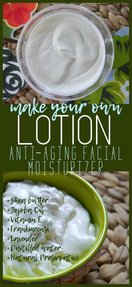 Dry Skin Moisturizer with Shea Butter - Jenni Raincloud