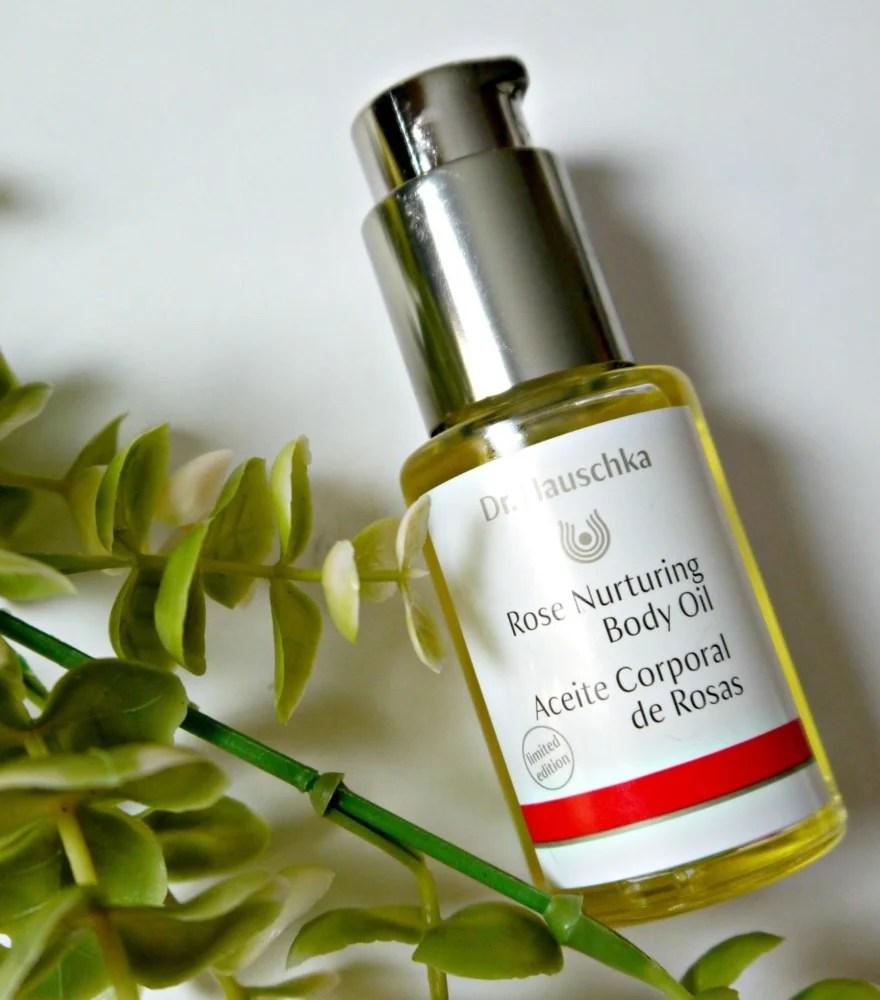 good-being-dr-hauschka-rose-nurturing-body-oil