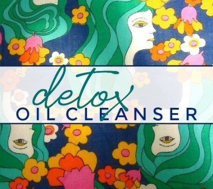 detox cleanser label-2