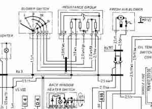 1981 Porsche 928 Wiring Diagram : 31 Wiring Diagram Images