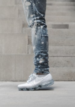 Nike Air Chip Price Nike Air Vapormax Price NHS Gateshead