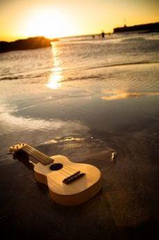 ukulele2