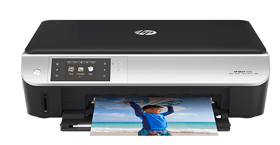 Enter to win the HP Pavilion PC and HP Envy 5330 e all in one printer giveaway #tech #jbbb https://jennsblahblahblog.com