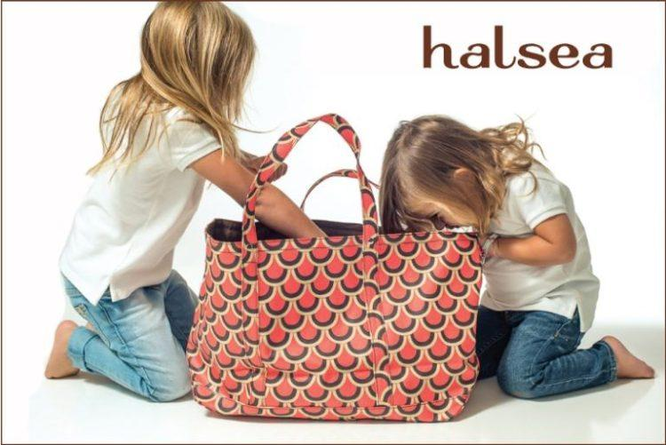 Five Tips to Help You Choose the Right Diaper Bag