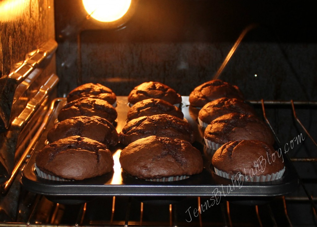 Black Cat Cupcake Ideas